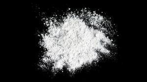 Molecular Sieves 3A